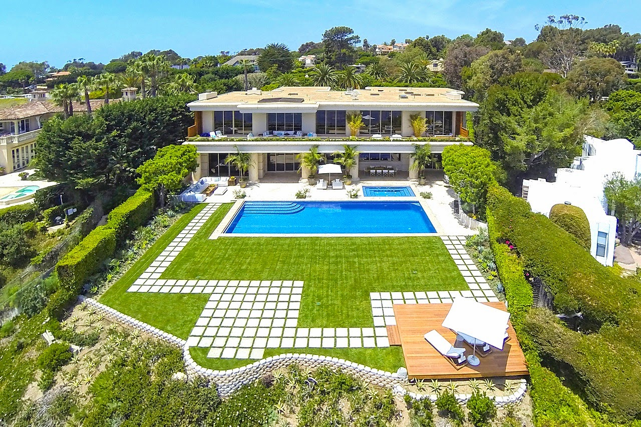 34 5 million dollar cliffside malibu manse see this for 7 million dollar homes for sale